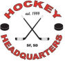 Hockey Headquraters