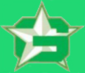 cropped-Green-Stars.png