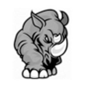 cropped-Rhinos..png