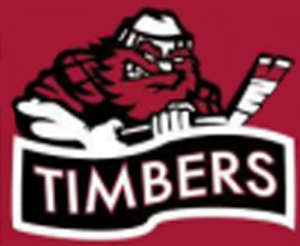 cropped-Timbers.png