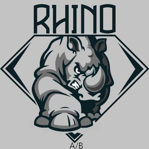 Jr  Rhino Spring Session Information