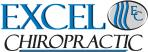 Excel Chiropractic Logo