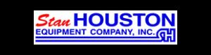Stan Houston Logo