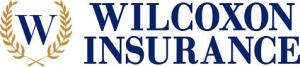 Wilcoxon Logo